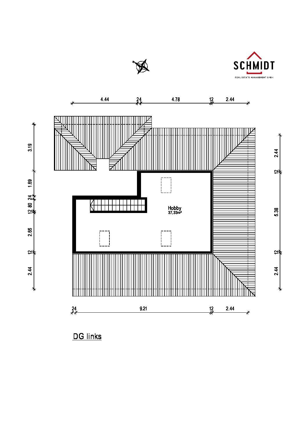 Grundriss-WE7-2